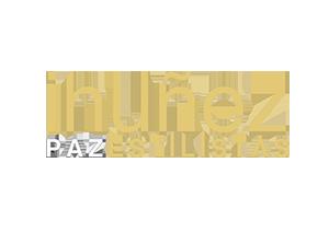 logo peluqueria zaragoza2