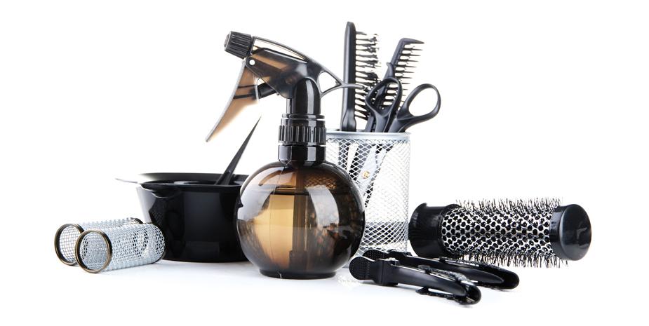 servicios peluqueria zaragoza