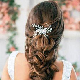 peinados novia fiesta eventos peluqueria zaragoza